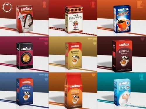 http://italia-ru.com/files/10-tipi.jpg