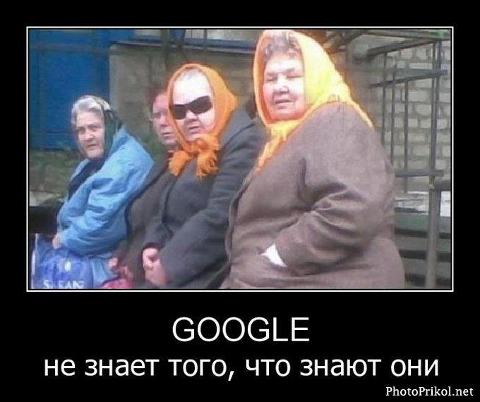 Девушки по вызову москва узбечки и тоджички