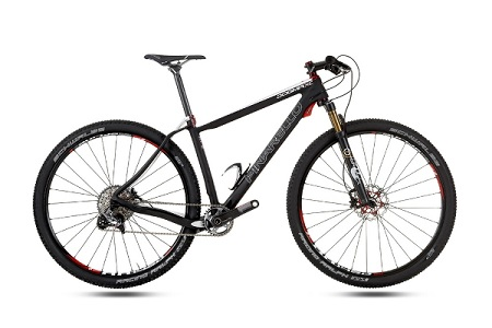 http://italia-ru.com/files/15mountain_bike_pinarello_in_carbonio.jpg