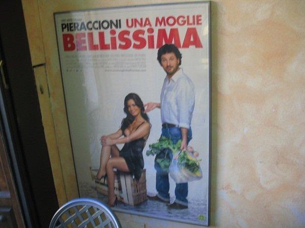 http://www.italia-ru.it/files/16.01.11_049.jpg