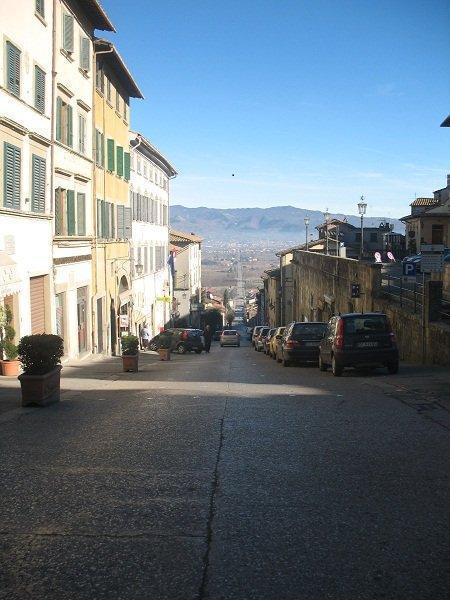 http://www.italia-ru.it/files/16.01.11_059.jpg