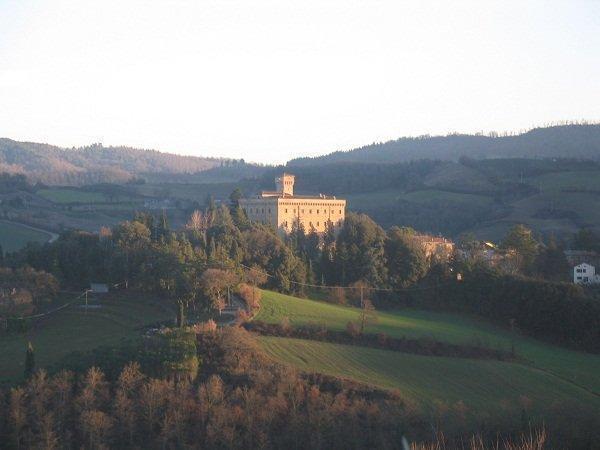 http://www.italia-ru.it/files/16.01.11_119.jpg