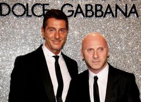 http://italia-ru.com/files/17-dolce-gabbana.jpg