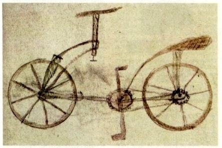 http://italia-ru.com/files/1leonardo_bicicletta2_0.jpg