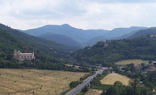 http://italia-ru.com/files/1via_flaminia_spoleto-roma.jpg