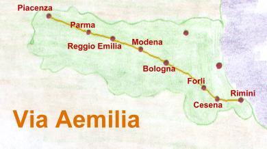 http://italia-ru.com/files/1viaaemilia.jpg