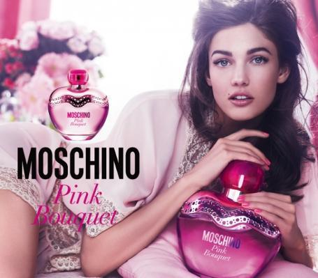 //italia-ru.com/files/20-moschino_pink_bouquet.jpg