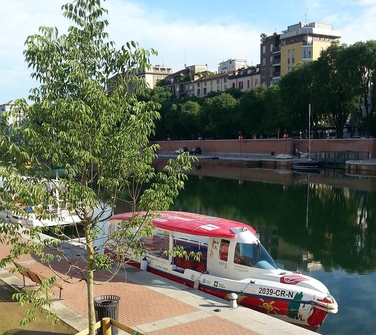 Navigli (Milano)