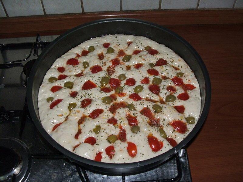 Рецепт приготовления жаренной индейки
