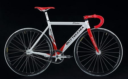 //italia-ru.com/files/20bottecchia_pista-.jpg