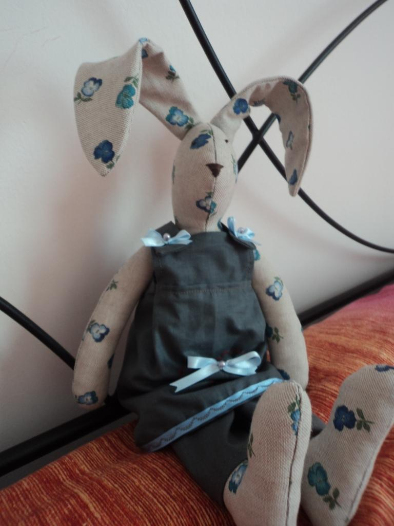 Текстильная игрушка Татьяна Володина Идеи и фотоинструкции бесплатно