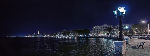 venezia достопримечательности
