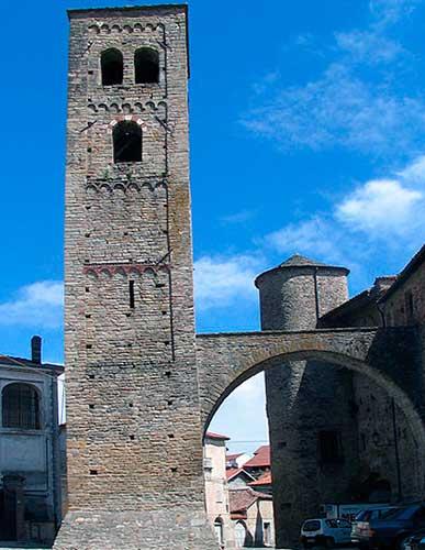 Сардиния италия купить квартиру пмж дадут