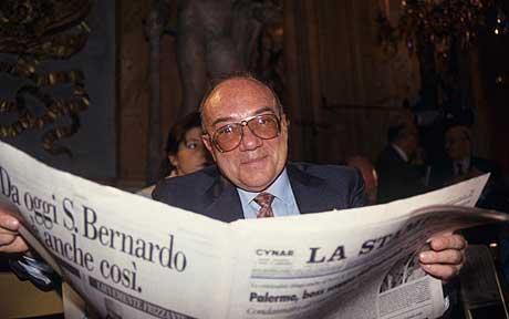 http://italia-ru.com/files/3-emiliolavazza.jpg