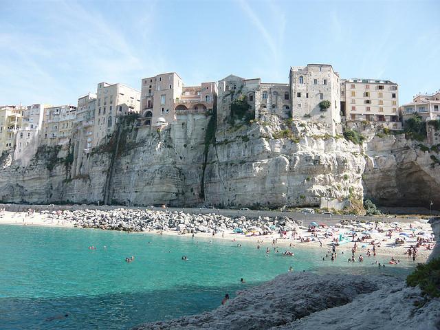 Как снять квартиру, апартаменты в Риме: аренда недорого, цены