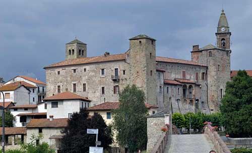 Квартиры в Римини - купить! Апартаменты в Римини: цены