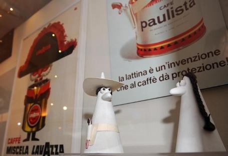 http://italia-ru.com/files/4-campagnalavazzapaulista.jpeg