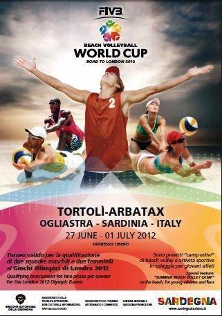 http://italia-ru.com/files/599-wolrd_cup_2012.jpg