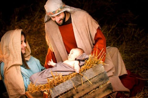 Картинки по запросу костюмы иосифа на рождество