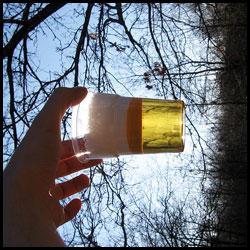 Пиво ;)