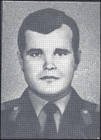 Василий Игнатенко. Фото с сайта www.naviny.by