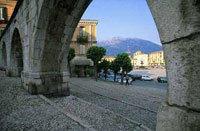 http://www.italia-ru.it/files/abruzzo6.jpg