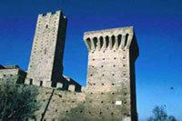 http://www.italia-ru.it/files/abruzzo7.jpg