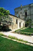 http://www.italia-ru.it/files/abruzzo8.jpg