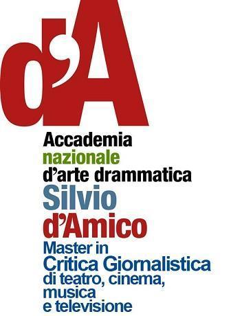 Высшее образование в Италии