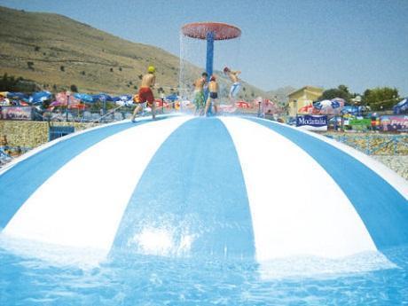 http://italia-ru.com/files/acqua-park-monreale.jpg