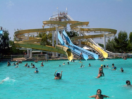 http://italia-ru.com/files/acquapark-bari.jpeg
