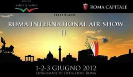 http://italia-ru.com/files/air_show_locandina-eventisagre_it.jpg