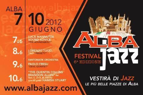http://italia-ru.com/files/albajazz.jpg