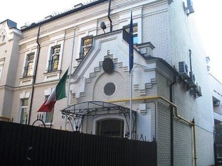 http://www.italia-ru.it/files/ambasciata.jpg