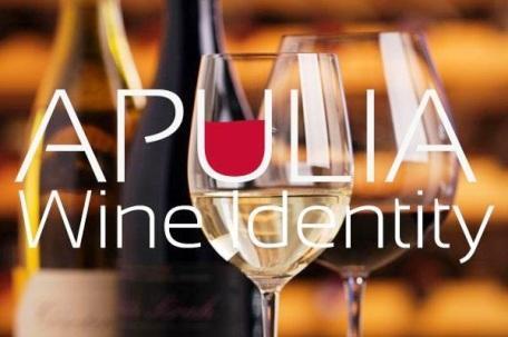 http://italia-ru.com/files/apulia-wine-identity.jpg