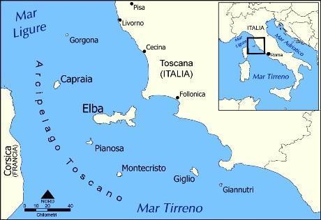 http://italia-ru.com/files/arcipelago_toscano.jpg
