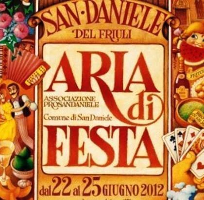 http://italia-ru.com/files/ariadifesta.jpg