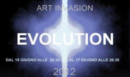 http://italia-ru.com/files/artinvasionevolution2012.jpg