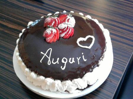 http://italia-ru.com/files/auguri_0.jpg