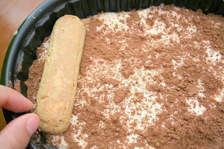 Учимся печь торты! Фото-рецепты. Avvvv_055
