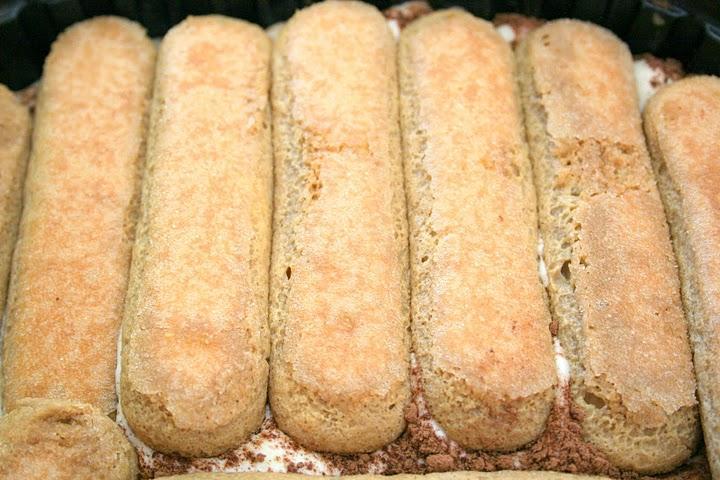 Учимся печь торты! Фото-рецепты. Avvvv_057