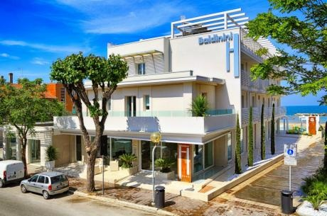 http://italia-ru.com/files/baldinini_hotel.jpg
