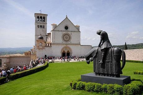 http://italia-ru.com/files/basilica-assisi.jpg