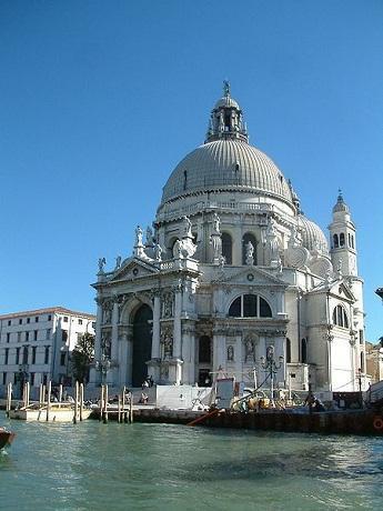 http://italia-ru.com/files/basilica_santa_maria_della_salute.jpg