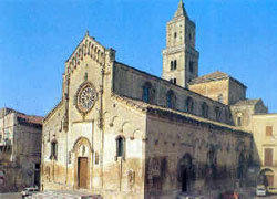 http://www.italia-ru.it/files/basilicata3.jpg