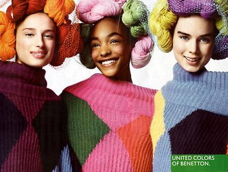 http://www.italia-ru.it/files/benetton-colour.jpg
