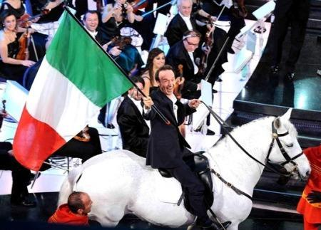 http://www.italia-ru.it/files/benigni-sanremo-cavallo.jpg