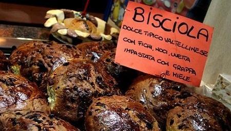 http://www.italia-ru.it/files/bisciola.jpg