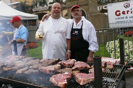 http://italia-ru.com/files/bistecca_fiorentina_0.jpg