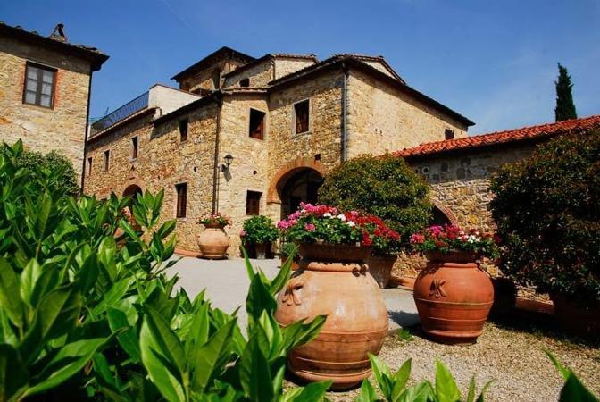 Недвижимость в италии цены
